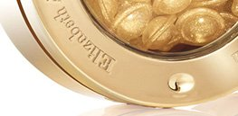 ONLINE EXCLUSIVE. Ceramide Capsules Face and Eyes Set $115 ($128 value).