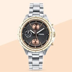 Diesel & Fossil Starting at 65$