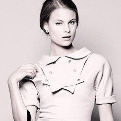 Karl Lagerfeld Dresses & Skirts