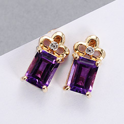 Elegant Evening Jewelry Trends Under $249