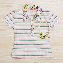 Designer Clothing for Kids