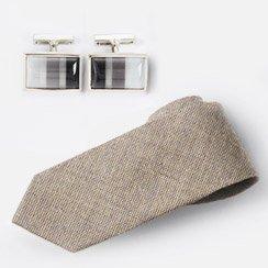 Luxury Men's Accessories ft. Ferre, Valentino, Dior