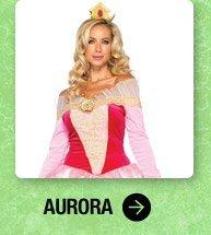Shop Aurora