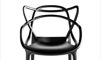 SHOP THE KARTELL SALE | SAVE 20%