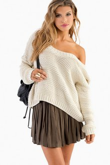 ADORE ME SWEATER 51