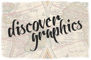 Discover Graphics