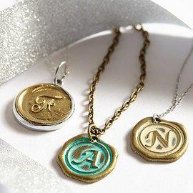 Personalized Picks: Women's Jewelry