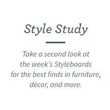 Style Study