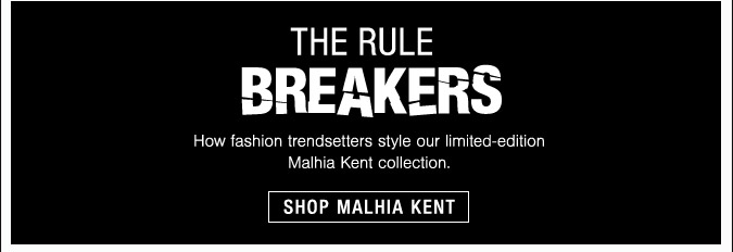 Shop Women Malhia Kent. French couture meets denim innovation.