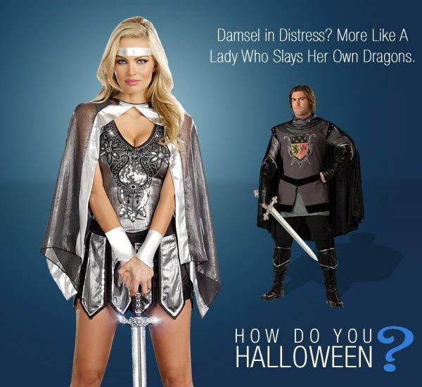 How Do You Halloween?