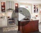 Kitchen Remodel Video