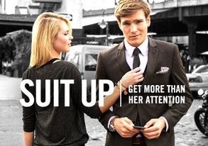 Shop Suit Up: 3rd Base Essentials