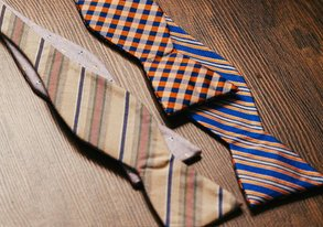 Shop Flip It & Reverse It: Bowties