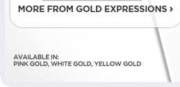 Gold Expressions - Shop All