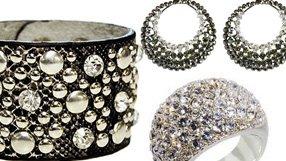 Jewelry Blowout