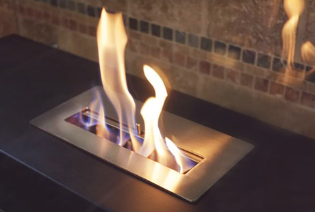 Nu-Flame