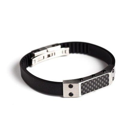 Voxa Bracelet