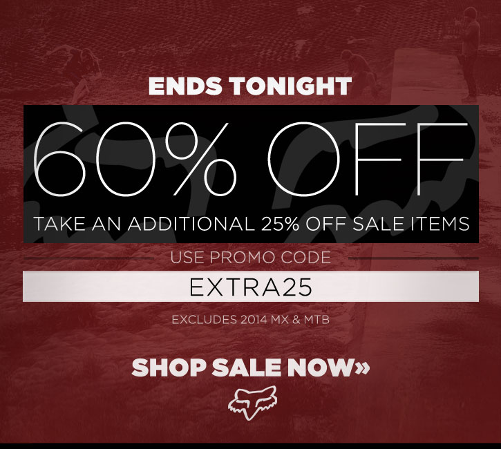 Save Up to 60% Off