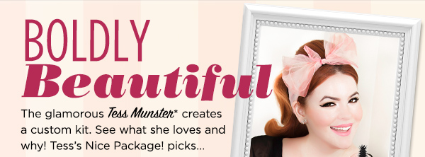 Beauty Bloggers' 'Best of Benefit' Picks!