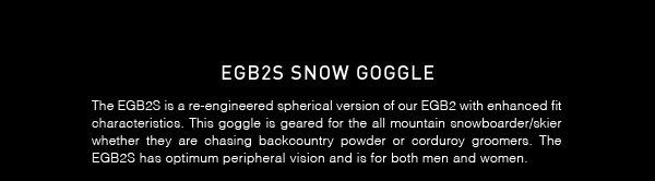 EGB2S