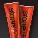 Mitch Stone Essentials Hair Care