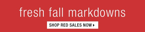 Columbus-day-red-sale_eu2