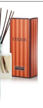 Cedar Signature Reed