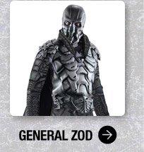 Shop General Zod