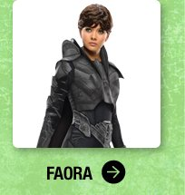 Shop Faora