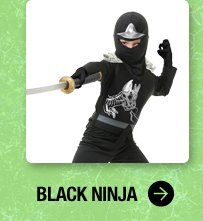 Shop Black Ninja