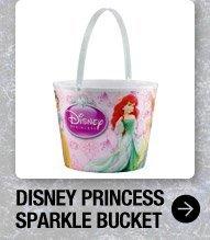 Shop Disney Bucket