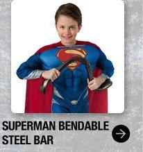 Shop Steel Bar