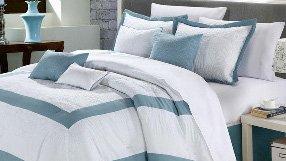 5 Star Comforter Sets