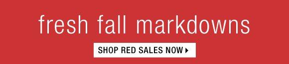 Columbus-day-red-sale_eu2