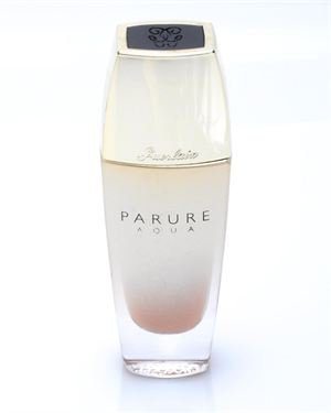 Guerlain Parure Extreme Fluid Foundation- Made in France