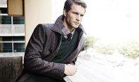 Vince Camuto Outerwear Men | Shop Now