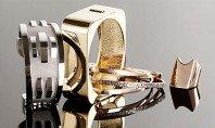 Rebecca Minkoff Jewelry | Shop Now