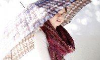 Missoni Scarves, Umbrellas & More | Shop Now