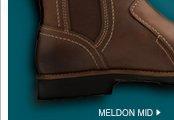 Shop Meldon Mid