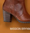 Shop Mission Brynn