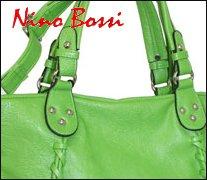 Nino Bossi