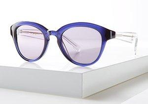 3.1 Phillip Lim: Sunglasses & Eyewear