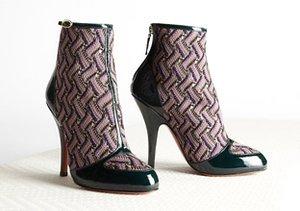Missoni Shoes