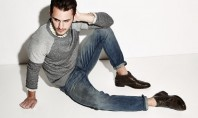 James Jeans Men | Shop Now