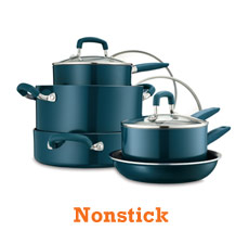 Nonstick