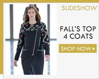 2-fall-coats_348x280-slideshow