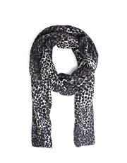 02-fall-scarf