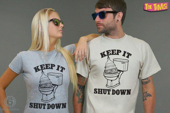 http://6dollarshirts.com/tt/reg/10-14-2013_Shut_Down_T_SHIRT_reg.jpg