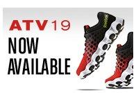 ATV 19