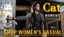 Shop Women's Casuals